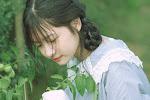 Share Preset màu film Nhật P001