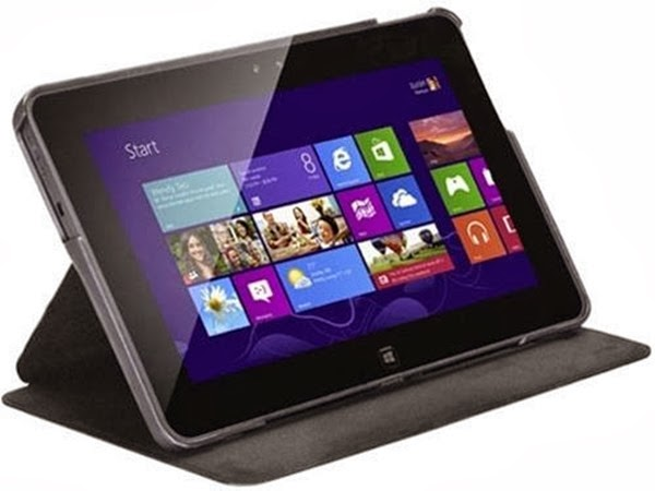 Dell-Latitude-10-Essentials-Design1
