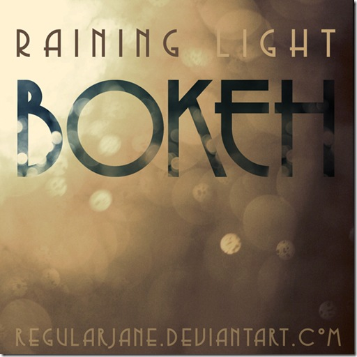 Raining_Light_Bokeh_Pack_by_regularjane
