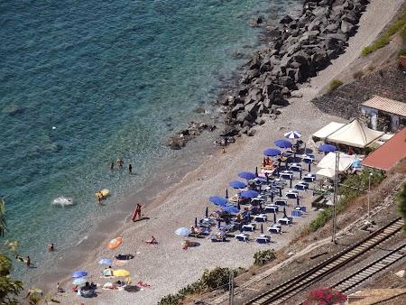 15. Plajele din Taormina.JPG