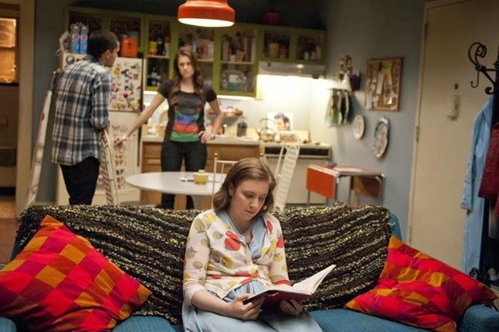 apartamento-hanna-e-marnie-girls