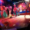 Club Havana 4.jpg