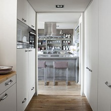 muebles-de-cocina-decoracion-casas