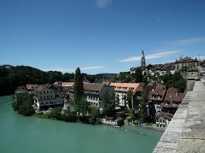 208 - Berna.JPG