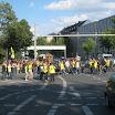 2011_meister_gegen_frankfurt_07.JPG