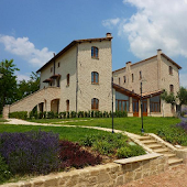 Canalicchio Country Resort