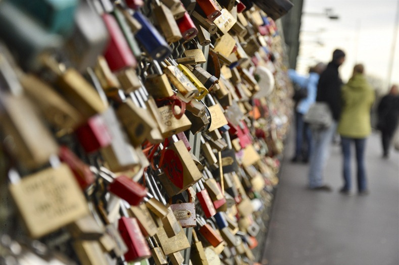 love-locks-7