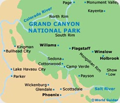 grandcanyon_map