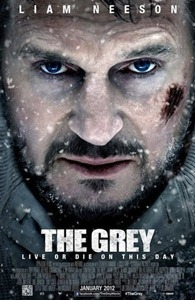 The-Grey-poster-2
