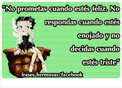 Frases Con Betty Boop 2 Quotes Links