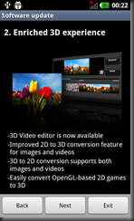 LG-Optimus-3D-editor-videos