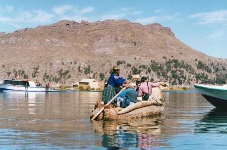 14. Vaslase pe Titicaca.jpg