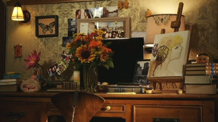 Arias-bedroom-31-611x343