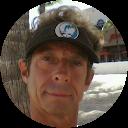 Timothy Koze