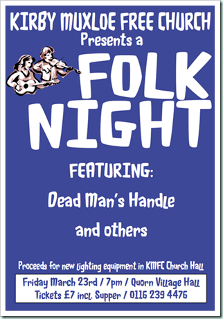 folk night 03 12