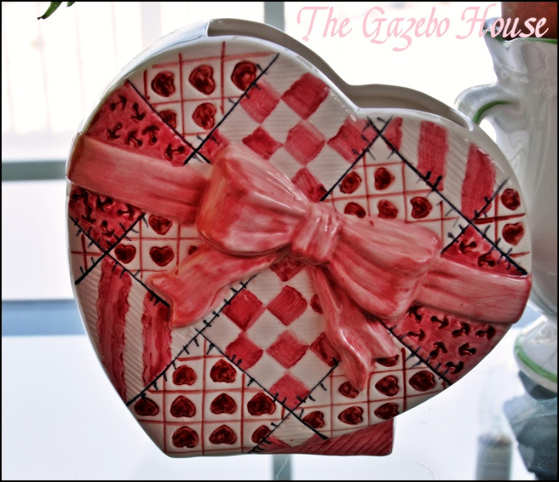 valentines decor 008