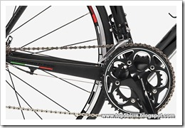 Colnago ACE 2013 (3)