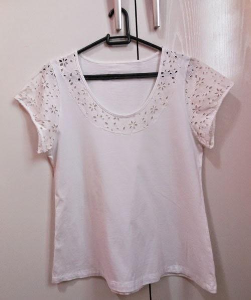 06d3d210a diy-como-tingir-blusa-corante-customizando.jpg
