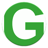 gNews Pro (Google News reader) icon