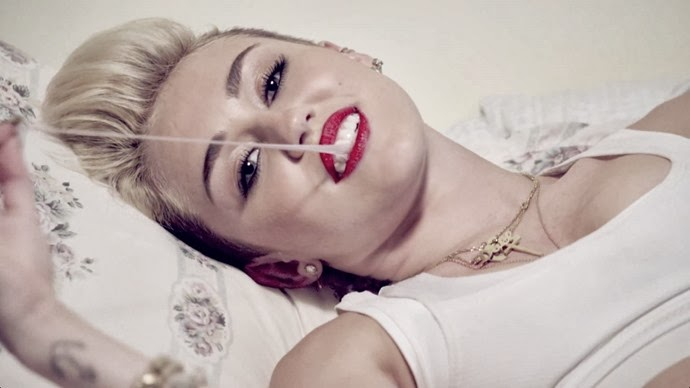 Miley-Cyrus-We-Can-t-Stop