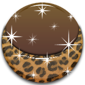 THEME|BrownLeopard