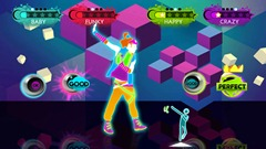 jd3_screenshot_partyrockanthem_wii_01