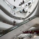 Lefo-Mall-Broadway-Malyan-11.jpg