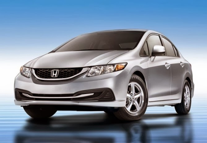 2013-honda-civic-natural-gas