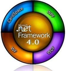 Windows full net xp for dot download 4.5 framework