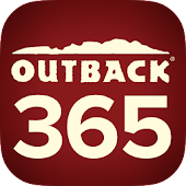 Outback 365