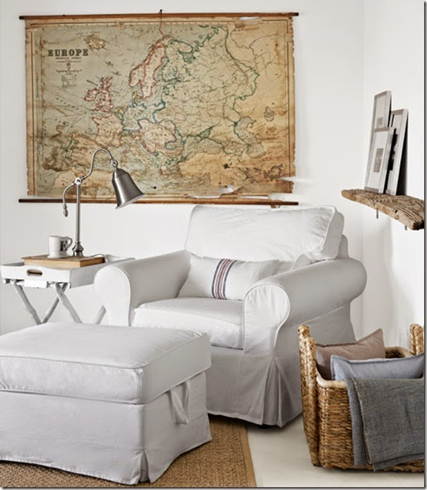 white-chair-and-ottoman-0512-xln