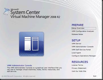 Citrix XenDesktop 5: Error connecting to Hyper-V | Fdo's Workspace