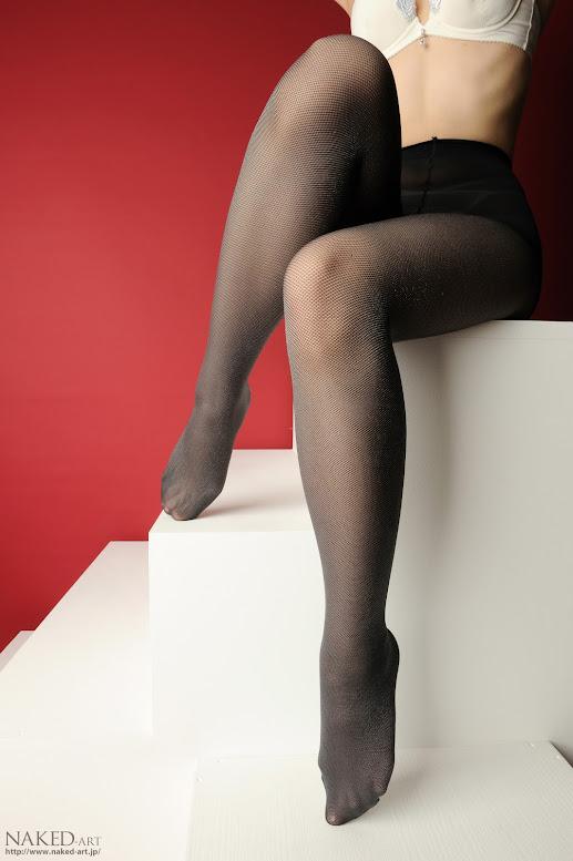 Naked-Art 671 Photo No.00070 市ノ瀬明日香 パンスト SUPER LEG 高画質フォト Naked-Art_671_Photo_No.00070SUPER_LEG_.rar.j671_19