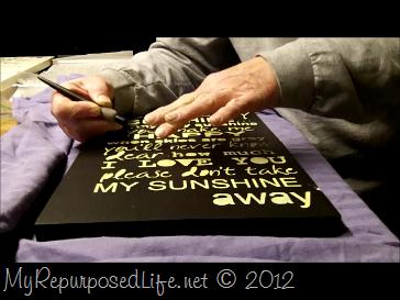 Snapshot 4 (12-30-2011 12-17 PM)