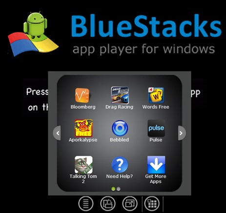 Android-Apps-On-PC