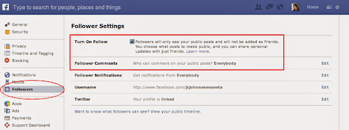 FB-Privacy-Fig4.1.png