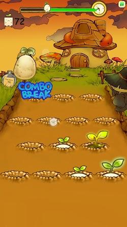 Screenshot_2012-12-02-19-18-55.jpg