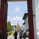 Тайланд 15.05.2012 9-56-30.JPG