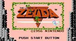 Legend_of_Zelda_NES_ScreenShot1[1]