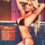 Angelique Voyer Sexy Fotos Y Videos YouTube Foto 23