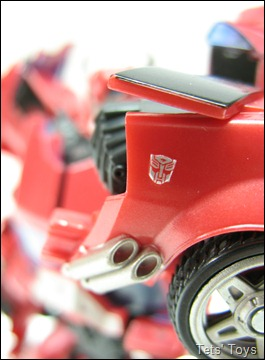 Cliffjumper (11)