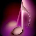 Little Mix Lyrics icon