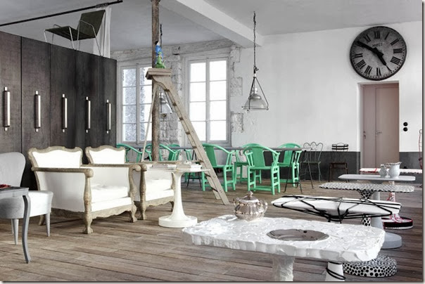 paola-navone-paris-apartment-3