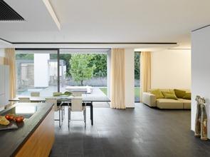 Casa-Strauss-Alexander-Brenner-Architekten