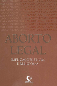 Aborto Legal, por José Rodrigues