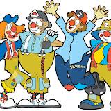 Circo%2520%2528153%2529.jpg