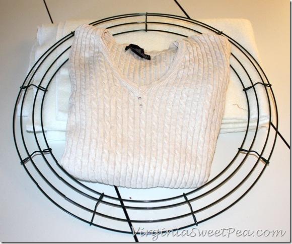 SweaterWreath1