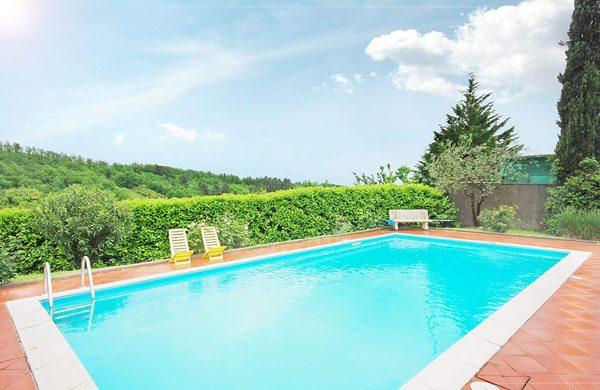 Villa degli Usignoli_Scarperia_2