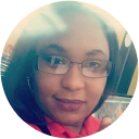 buy here pay here New York dealer review by Tamesha Hinton