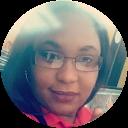 Tamesha Hinton reviewed Major World